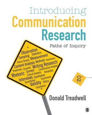 9781452217352-Introducing-Communication-Research