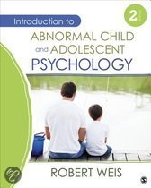 9781452225258-Introduction-to-Abnormal-Child-and-Adolescent-Psychology