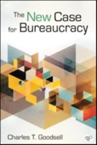 9781452226309-The-New-Case-for-Bureaucracy