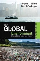 9781452241456-The-Global-Environment