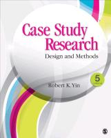 9781452242569-Case-Study-Research