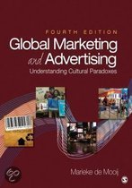 9781452257174-Global-Marketing-and-Advertising