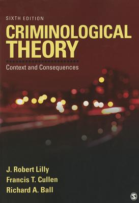 9781452258164-Criminological-Theory