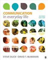 9781452259789-Communication-in-Everyday-Life
