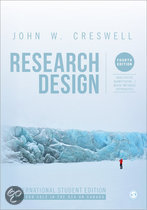 9781452274614-Research-Design-International-Student-Edition