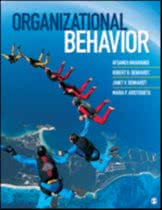 9781452278605-Organizational-Behavior
