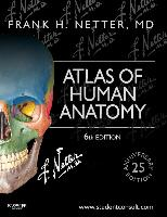 9781455704187-Atlas-of-Human-Anatomy