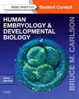 9781455727940-Human-Embryology-and-Developmental-Biology
