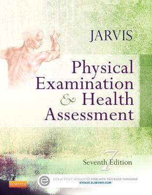9781455728107-Physical-Examination-and-Health-Assessment