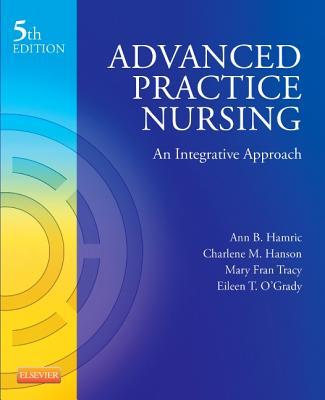 9781455739806-Advanced-Practice-Nursing