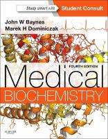 9781455745807-Medical-Biochemistry