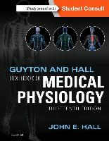 9781455770052-Guyton-and-Hall-Textbook-of-Medical-Physiology