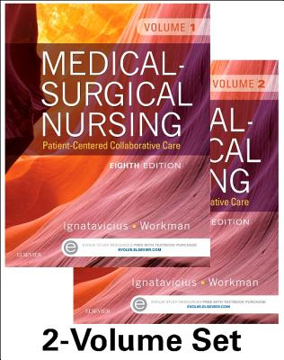 9781455772582-Medical-Surgical-Nursing