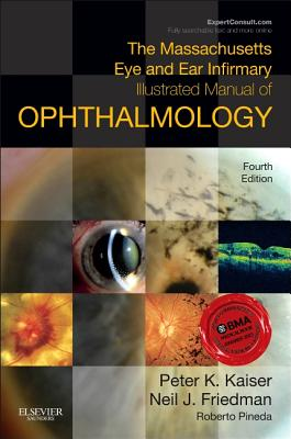 9781455776443-The-Massachusetts-Eye-and-Ear-Infirmary-Illustrated-Manual-of-Ophthalmology