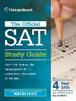 9781457304309-Official-Study-Guide-for-the-New-SAT