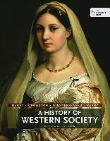 9781457615139-A-History-of-Western-Society-Combined-Volume