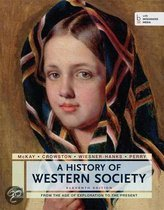 9781457642180-A-History-of-Western-Society-Since-1300