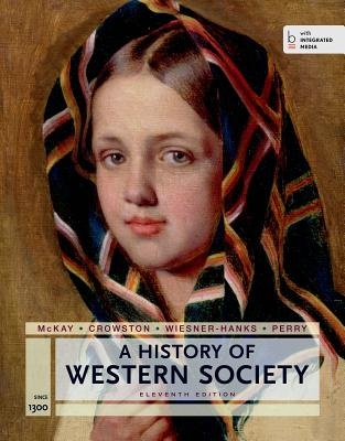 9781457677106-A-History-of-Western-Society-Since-1300-for-the-Apr-Course