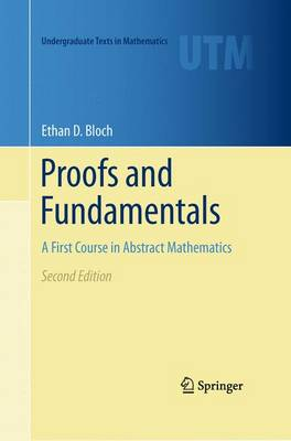 9781461428107-Proofs-and-Fundamentals