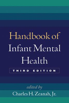 9781462506460-Handbook-of-Infant-Mental-Health