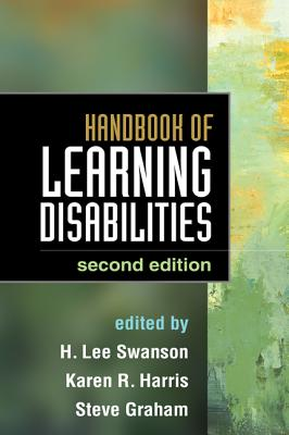 9781462508495-Handbook-of-Learning-Disabilities-Second-Edition