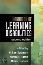 9781462518685-Handbook-of-Learning-Disabilities-Second-Edition