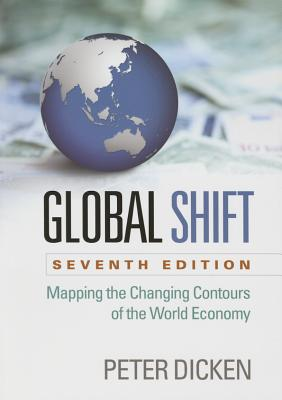 9781462519552-Global-Shift-Seventh-Edition