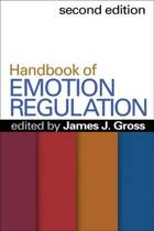 9781462520732-Handbook-of-Emotion-Regulation