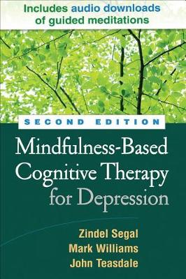 9781462537037-Mindfulness-Based-Cognitive-Therapy-for-Depression-Second-Edition