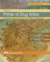 9781464111716-Juliens-Primer-of-Drug-Action