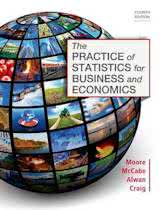 9781464125645-The-Practice-of-Statistics-for-Business-and-Economics