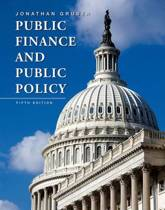 9781464143335-Public-Finance-and-Public-Policy
