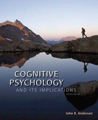 9781464148910-Cognitive-Psychology-and-Its-Implications