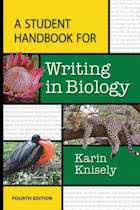 9781464150760-A-Student-Handbook-for-Writing-in-Biology