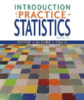 9781464158933-Introduction-to-the-Practice-of-Statistics