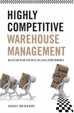 9781466268609-Highly-Competitive-Warehouse-Management