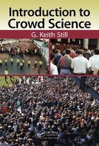 9781466579644-Introduction-to-Crowd-Science