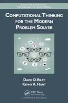 9781466587779-Computational-Thinking-for-the-Modern-Problem-Solver