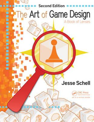 9781466598645-The-Art-of-Game-Design