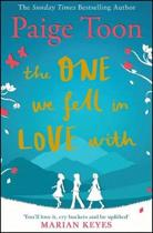 9781471138430-The-One-We-Fell-in-Love-With