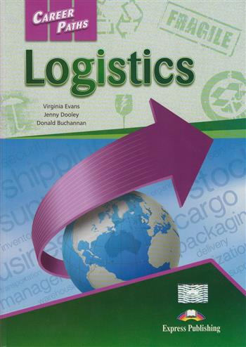 9781471522734-Career-Paths-Logistics