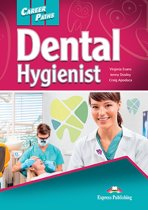 9781471546617-Career-Paths-Dental-Hygienist-Students-Pack
