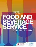 9781471807916-Food-and-Beverage-Service-for-Levels-1-and-2
