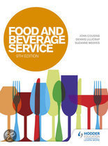 9781471807954-Food-and-Beverage-Service