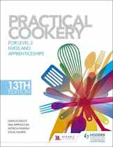 9781471839573-Practical-Cookery-for-Level-2-NVQS-and-Apprenticeships