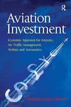 9781472421302-Aviation-Investment
