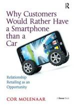 9781472466563-Why-Customers-Would-Rather-Have-a-Smartphone-Than-a-Car