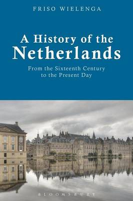 9781472569592-A-History-of-the-Netherlands
