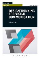 9781472572714-Design-Thinking-for-Visual-Communication