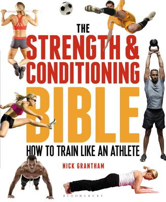 9781472908971-The-Strength-and-Conditioning-Bible
